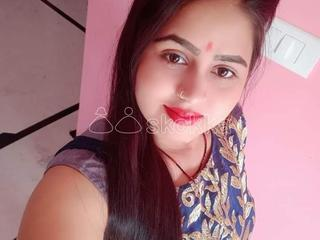 Mysore mamta sharma video call service