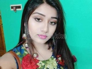 Sneha ji Xxx sexy video calling girl Full Open Sex Service And Low Rate 2, 3 hours 4000 Full Night 60 Call me sneha ji F