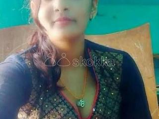 Pune escort service housewife 110%.PFULLY ENJOYMENT UNLIMITED SHOT FULL NIGHT HOT RUSSIAN INDIAN TOP