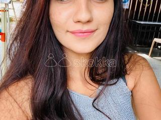 KRISHNA 98246 VIP 76677 Hand To Hand Payment Incall & Outcall Available Service Very Good City Call Girls Providing Escorts service VIP call girls H