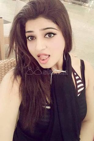93112-call-17174-high-profiles-decent-college-girls-indian-and-models-escort-357-hotel-home-service-gurgaon-call-me-9311-big-0