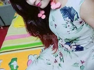 ONLY FOR CASH PEYMENT CALL 89288CALL85928SAPNA PATEL ONLY HOTEL SARVISH BARODA RELVE AND FULL SARVISH AVAI