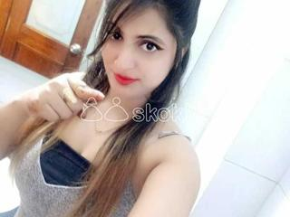 Call me Amisha patel vadodara escorts service only for cash payment