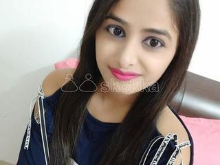 Vip////. Nude video call service Priyanka Roy available now