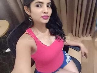 Call girl service full real full detail service anytime available and genuine