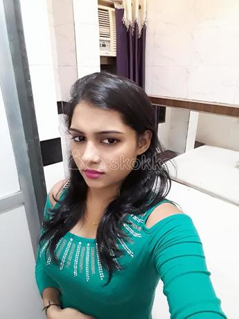 hot-and-sizzling-girls-are-available-for-meetingvideoaudio-service-in-ajmer-big-1