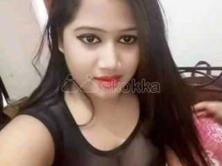 CALL ME ANJU PATEL 79090VIP40274 INDEPENDENT CALL GIRLS AGE ANDAR 18 TO 30 PATNA ESCORT SERVICE LOW RAT OP PATNA 6
