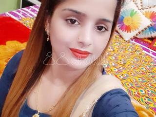 Video call service 24 hours online service call Jiya rani