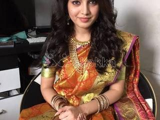 Tamil famous serial actress and top models available