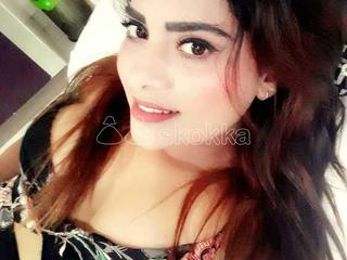 Find here best co operative north incall and outcall both available hurry up