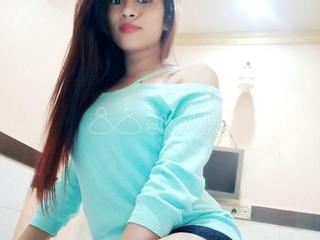 Low cost eskot service college girl housewife and aunty