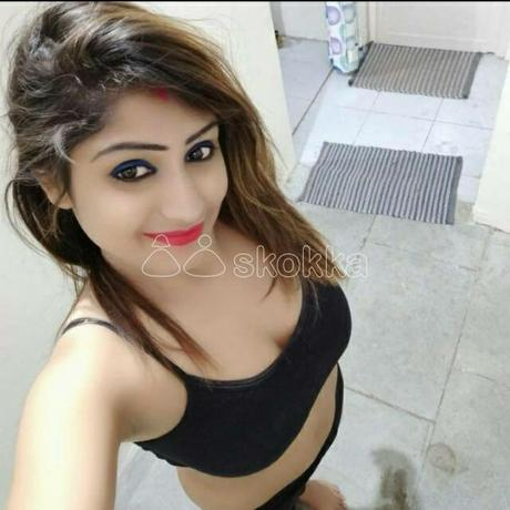 low-cost-eskot-service-college-girl-housewife-and-aunty-big-3