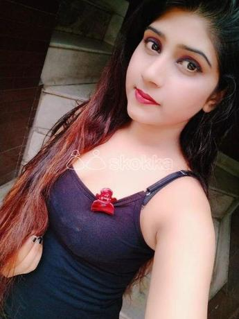 please-masage-me-in-my-whatsapp-sooni-provide-full-nude-video-calling-service-and-also-real-sex-available-only-ginius-and-honest-pe-big-0