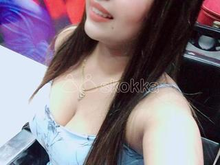 Sonali call & WhatsApp 97300 VIP MODEL 82772 Independent call girl service high profile available in Hyderabad