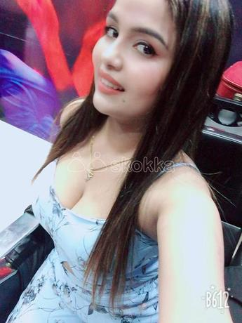 sonali-call-amp-whatsapp-97300-vip-model-82772-independent-call-girl-service-high-profile-available-in-hyderabad-big-0