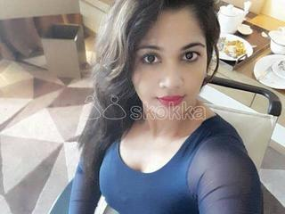 My self riya video call service and real metting Hot college girals contact me Now