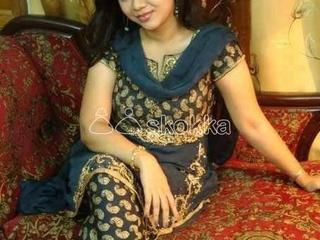 Call girls in jaipur || 95II5I6648 || High Profile Independent Hot Fun Good Looking Models Escorts in jaipur