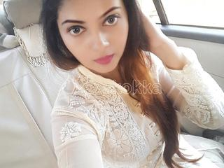 Ko////. Nude video call service Priyanka Roy available now