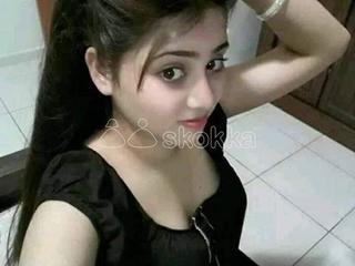 Lucknow VIP top model call girl service