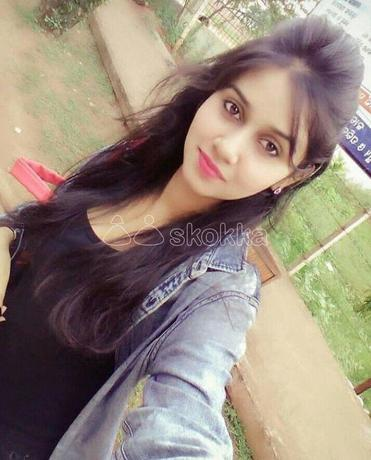 sr-video-call-service-at-500rs-only-big-0