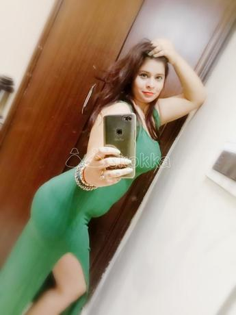 40003hrs-8000full-night-unlimited-short-all-mumbai-24hrs-available-big-2