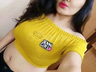 Pune MR. PIRINCE CALL ME GENUINE ESCORTS SERVICE IN BANGALORE HOTEL AND HOME DOOR