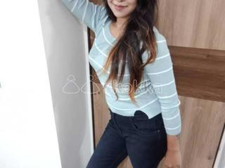 VIP Escorts Service Wakad Call Girls Service Wakad