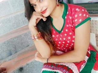 Sneha ji Xxx sexy girl Full Open Sex Service And Low Rate 2, 3 hours 4000 Full Night 60 Call me sneha ji Full Open Sex Ser
