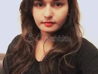 Rachi MONIKA HOT AND SEXY INDEPENDENT ESCORT SERVICE CALL GIRL IN ALL OVER.. DOOR STEP REAL CALL
