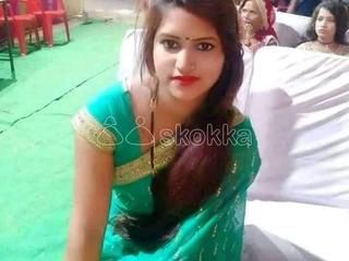 ONLY FOR CASH PEYMENT CALL 84879CALL98694 SAPNA PATEL ONLY HOTEL SARVISH BARODA RELVE AND FULL SARVISH AVA