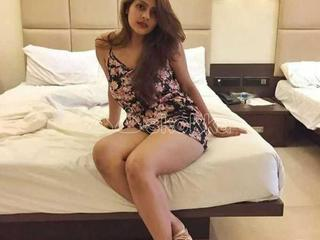 Call girl service Ahemdabad video call service full sex service available 100% real service provide
