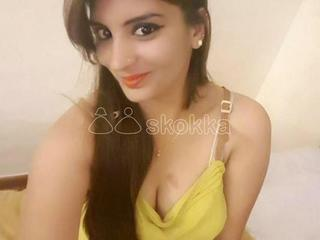 Nude masti with nme on WhatsApp 30 wqbvrcrbvwbrqwcvbwbvrqcbv