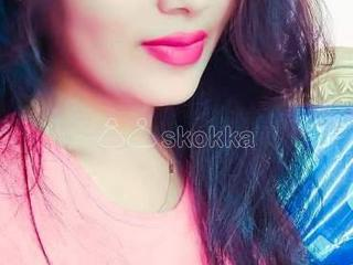 Hi I am Riya I provide video call audio call chatting enjoyment.. 1 Hi I am Riya I provide video call audio call cha