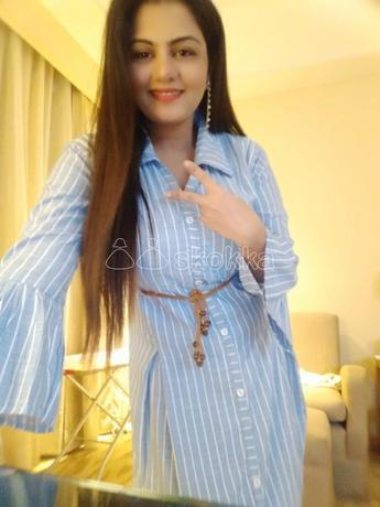 belgaum-full-open-videocall-call-service-full-nude-video-call-big-0