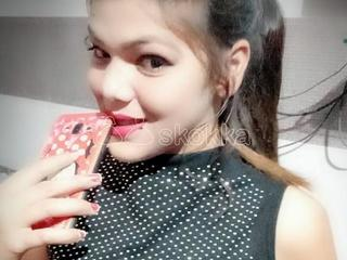 I am an independent girl. I provide video calling service and real sex service. You contact me on whatsapp