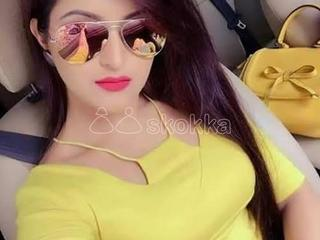 Night play out myself kriti at coimbatore full fuck sex service & all sex styles allowed