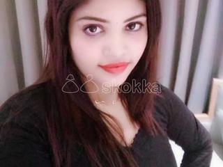 Genuine video call service available 24*7 hours contact only VIP person H