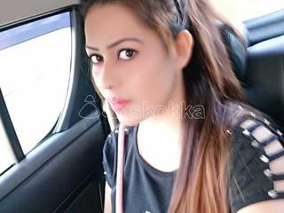 Pooja Sharma Only video calling service 24 hours availably