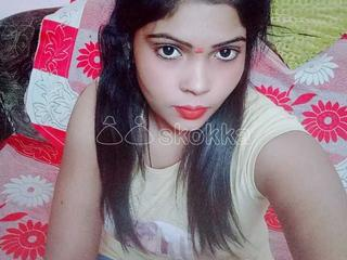 RITIKA KAPOORESCORT SERVICE SEX CALL GIRLSERVICE JAIPUR HIGH PROFILE COLLEGE GIRLS MODELS HOUSE