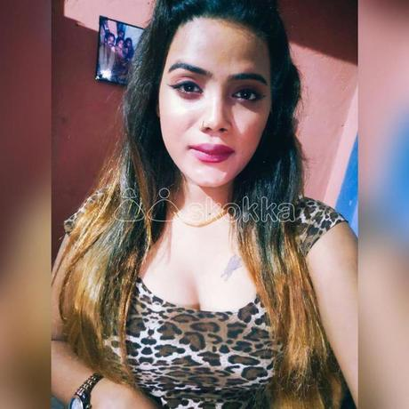 video-call-sex-demo-list-payment-method-paytm-google-pay-phone-pay-booking-packages-fix-big-1