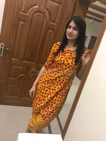 top-thane-independent-escort-services-247hours-available-call-priya-big-0