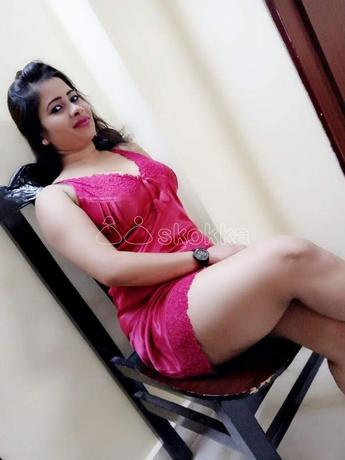 vip-hot-sexy-college-girls-90040and-86932-priya-patel-age-21-24hours-available-nude-sexy-college-big-1
