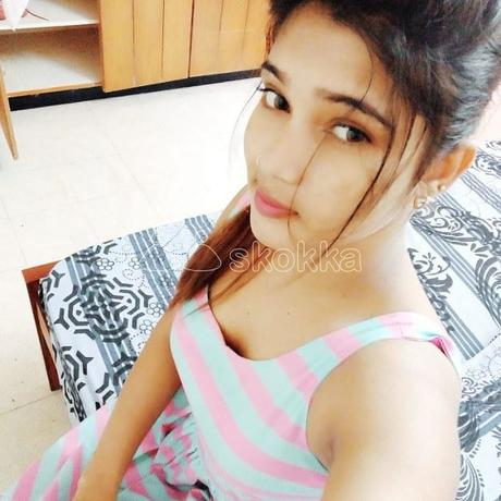 my-name-is-anisha-gupta-paid-service-so-there-is-nothing-for-fre-ser-big-0