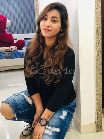 pune-escort-low-budget-high-quality-genuine-girl-in-department-girl-all-type-sex-all-over-pune-payment-hand-to-hand-big-1