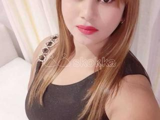 Vijayawada Call girl service Neha Vijayawada video call and real meet available 100% genuine