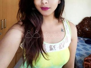 Agra puja Gupta and video call sax and real sax service 24 horse available and sax chatting
