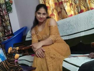 Kochi VIP call girl service 100% college girl housewife