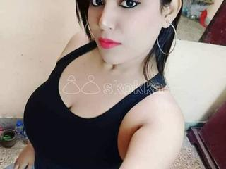 CALL ALIYA HOT AND SEXY INDEPENDENT ESCORT SERVICE