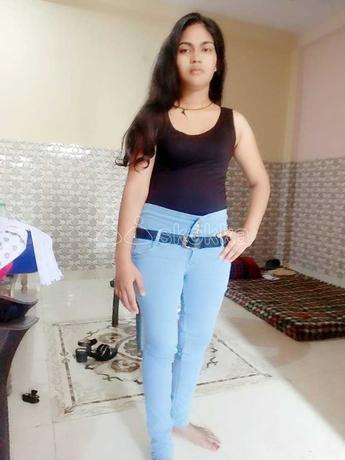 hii-ghaziabad-all-type-blow-job-sex-and-all-type-sex-allow-in-your-city-big-0