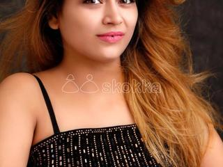 CALL Mr.Gunjan 9o58//98//iio4 FOR GENUINE AND INDEPENDENT ESCORT SERVICE IN AGRA CITY...!!!&